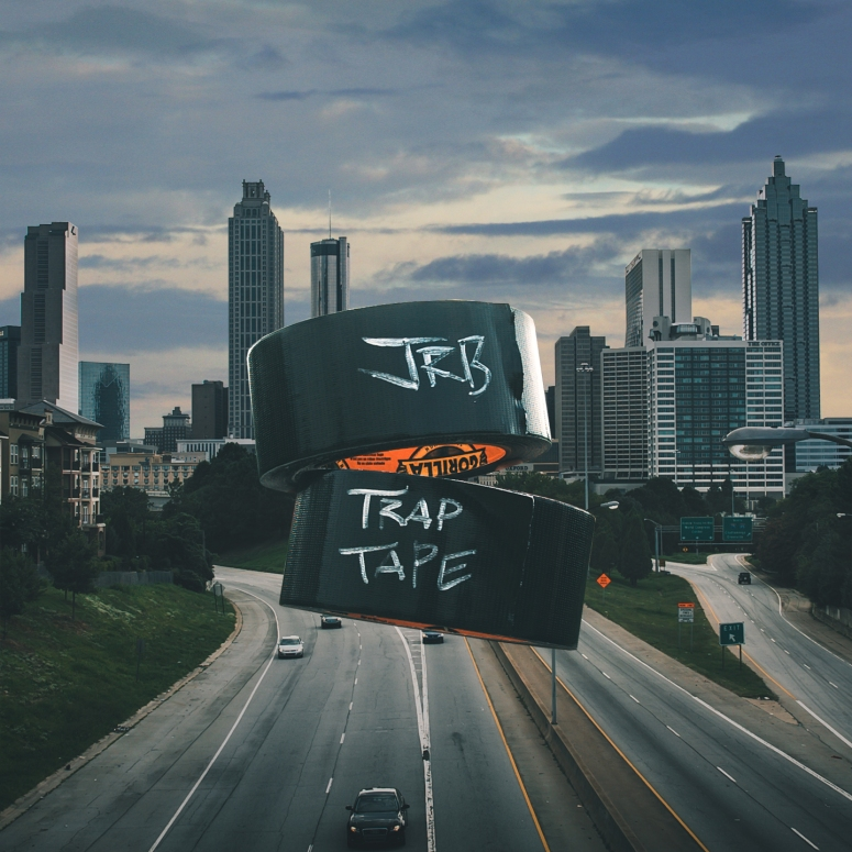 Trap-Tape-front-cover_2