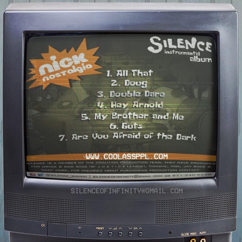 silence-nick-nostalgia_back