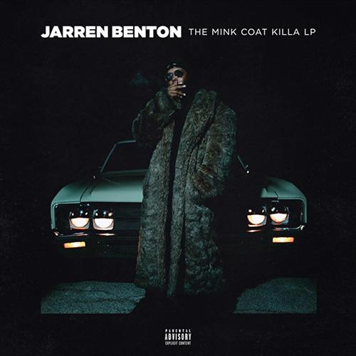 jarren-benton-mint-coat-killa