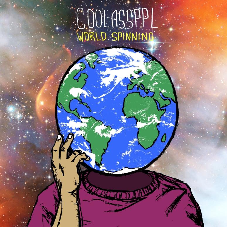 world spinning coolassppl artwork (1)